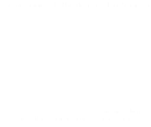 Real world training set within a liberal arts-based curriculum is the mission of the Department of Art & Design at Sacred Heart University. Striking a balance between cutting edge digital technology and the foundations of design, drawing, illustration, and painting affords invaluable diversity for preparation for the professional marketplace. The Art & Design Gallery and the annual Student Art Exhibit are two of most significant means for the department to share the development of young designers, artists, and citizens with the general Sacred Heart University community. The Department of Art & Design: Combining education for life with preparation for professional excellence.